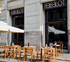 locali-milano-rebelot_esterno_1