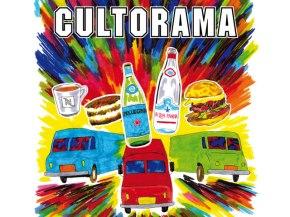 grand-fooding-2013-cultoram